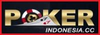 poker indonesia terpercaya