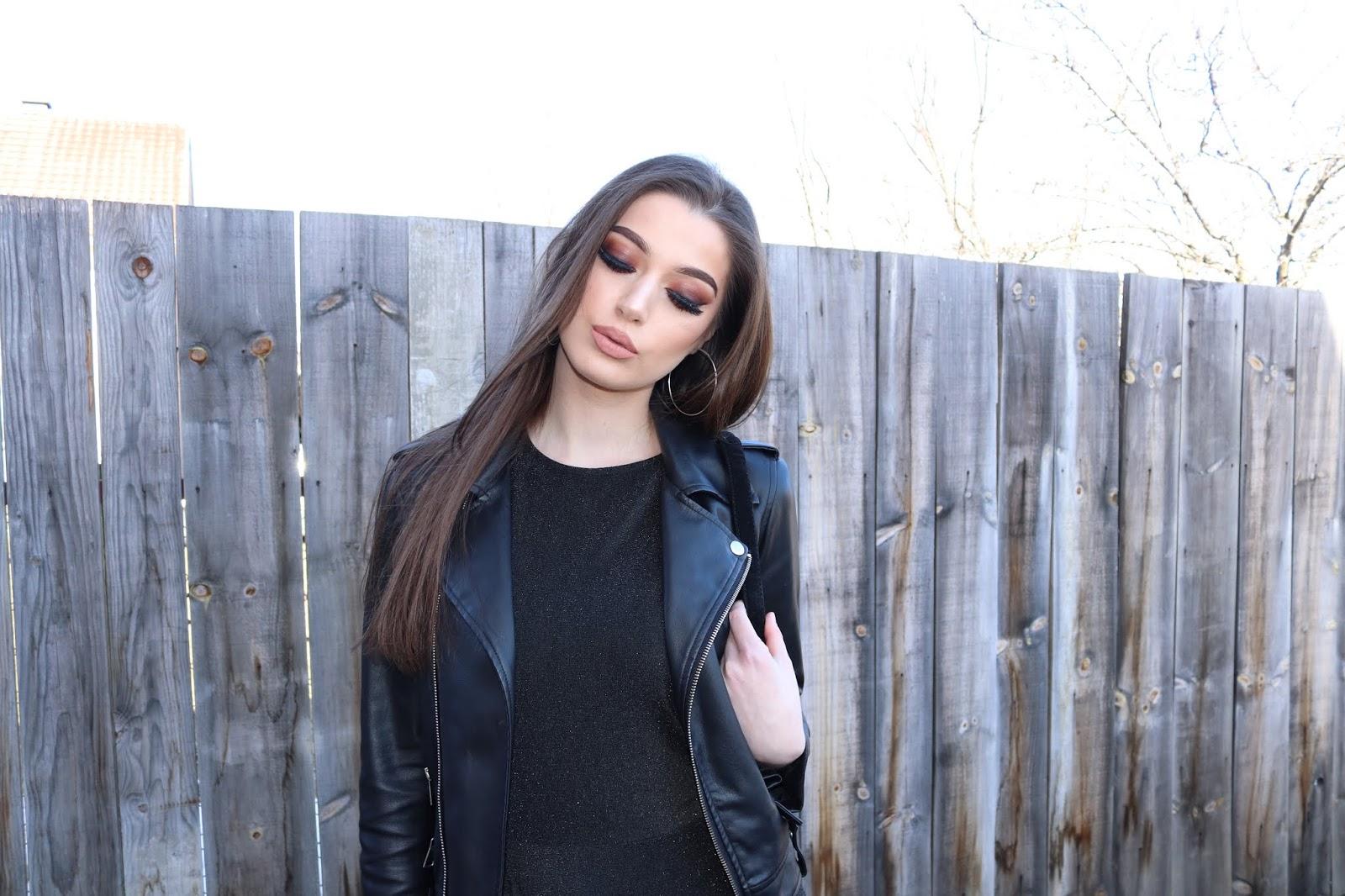 LITTLE BLACK DRESS | DROPSHIP   CLOTHES