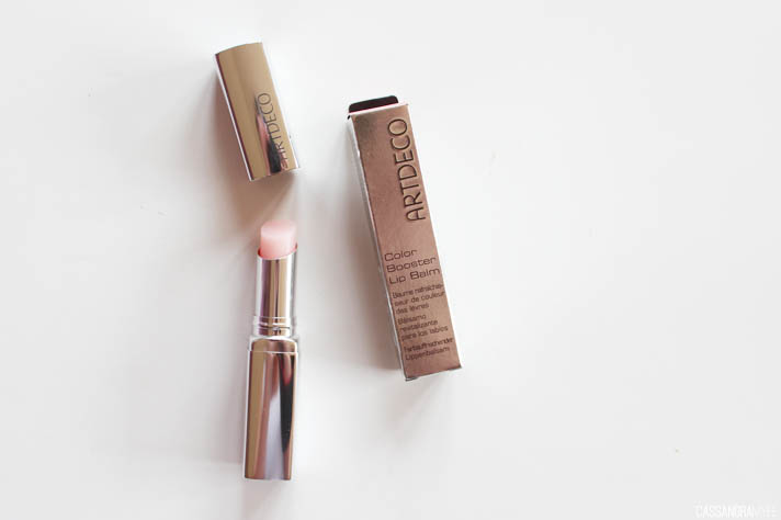 ARTDECO // New Lip Innovators | Review - CassandraMyee
