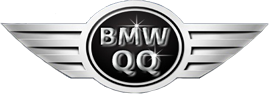 bmwqq