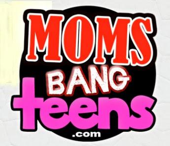 28 Finding Momsbangteens Scandalous For Adult Website Ttab Affirms Section 2a Refusal