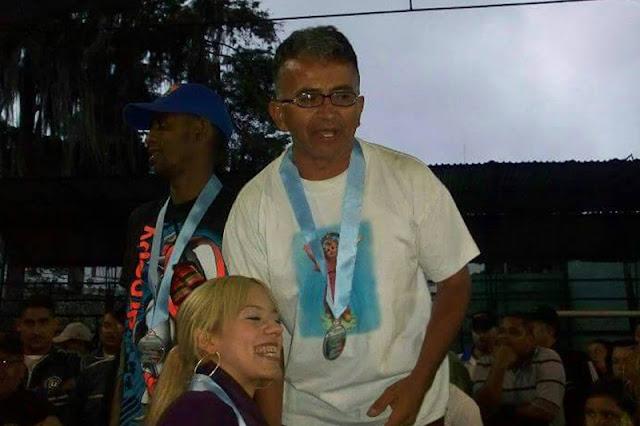 Murió otro de los heridos en Mérida este 24 de abril
