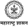 www.emitragovt.com/2017/09/govt-jobs-in-maharashtra-latest-vacancy-notification