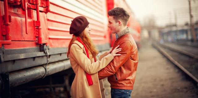 Cara Menjaga Hubungan Jarak Jauh Agar Awet dan Langgeng