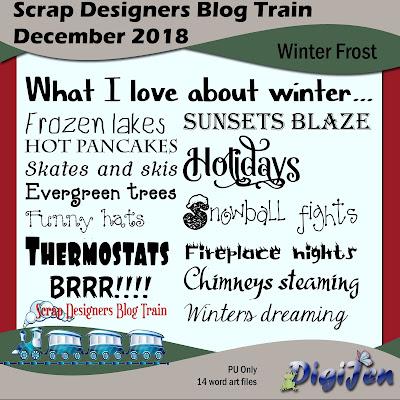 https://4.bp.blogspot.com/-YGeaVxB4FBQ/XA4J7djpLwI/AAAAAAAAQQc/fw1Kang2QK0lOZmPPEQ0TP0_vNQTSHEGACLcBGAs/s400/SDBT_DigiJen_Dec2018_WinterFrost_Prv.jpg