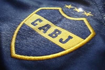 Boca Juniors Juara Liga Argentina 2016/2017