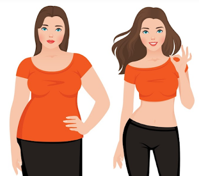 http://cosmeticsurgeondrvksrinagesh.com/services/surgical/liposuction-surgery