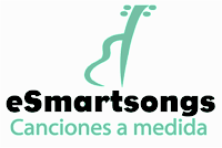Regalo original esmartsongs