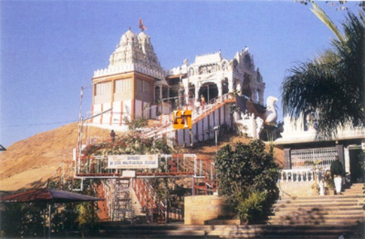 Arthanareeswarar temple in bangalore dating