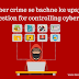 Cyber crime se bachne ke upaye-Suggestion for controlling cyber crime