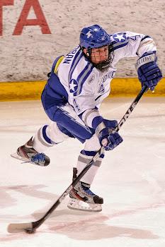 Colorado Rampage Hockey: Colorado Rampage U16's dominate ...