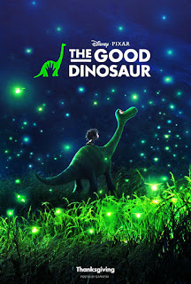 Download Film Good Dinosaur (2015) BluRay 720p Subtitle Indonesia