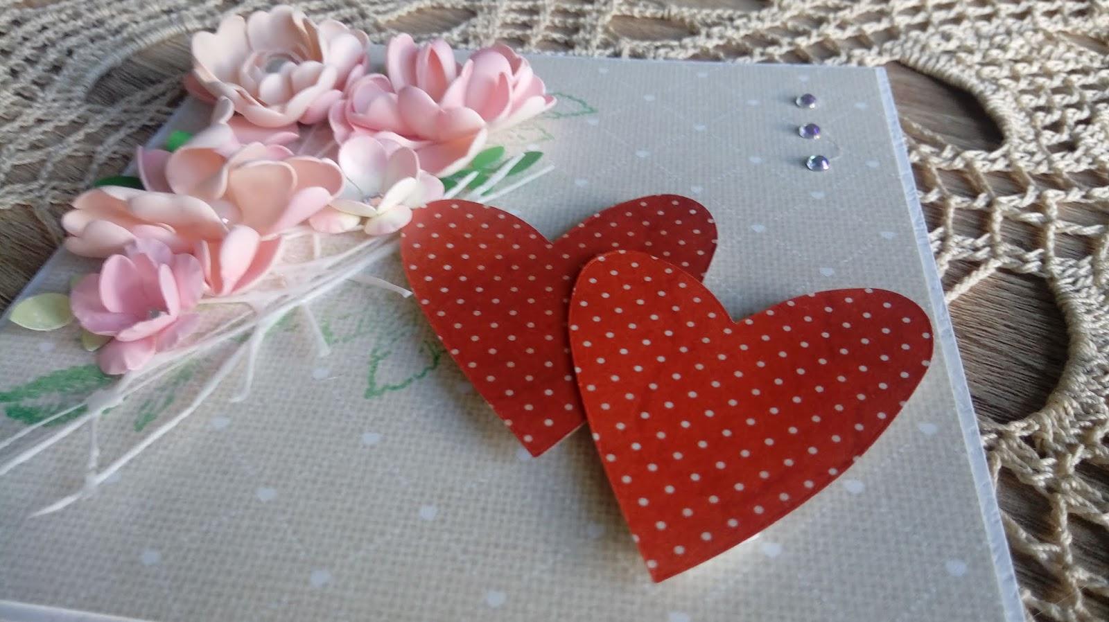 Dla zakochanych ;-)