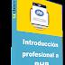 (Udemy) Introducción profesional a PHP