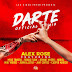Alex Rose Ft. Myke Towers, Ñengo Flow, Bryant Myers, Noriel, Miky Woodz, Juhn, Jhay Cortez y Casper Magico - Darte (Official Remix)