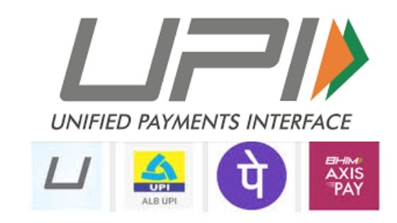 UPI: Unified Payments Interface