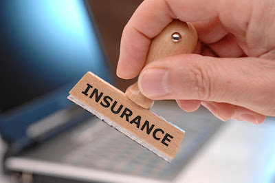 What Type Of Life Insurance Is Best?