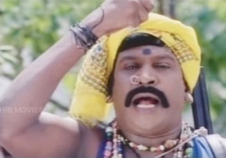 Vadivelu Comedy Scenes | Tamil HD Comedy | Vadivelu Super Comedy | With English Subtitles