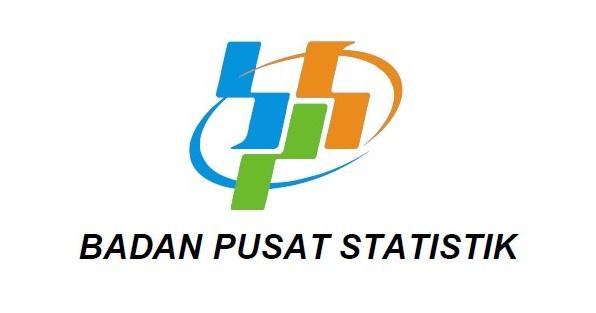 Lowongan Kerja Tenaga Kontrak Badan Pusat Statistik Tingkat Sekolah Menengan Atas Lowongan Kerja Tenaga Kontrak Badan Pusat Statistik Tingkat SMA
