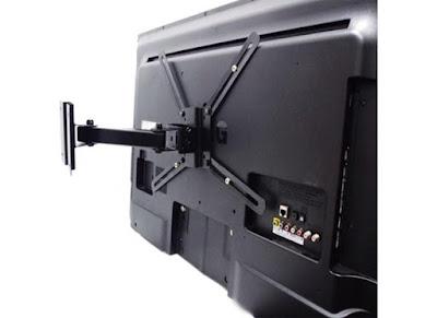 Suporte de Tv Articulado Instalação e Venda (71)99111-2954