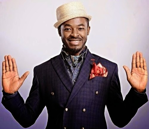 oc ukeje birthday