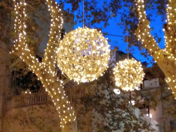 8d983057a37 Between Two   Planes en Mallorca en Navidad con y sin niños