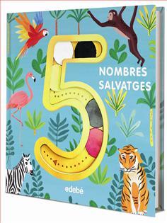 http://www.edebe.es/publicaciones-generales/libro-nombres-salvatges=4309=2=208