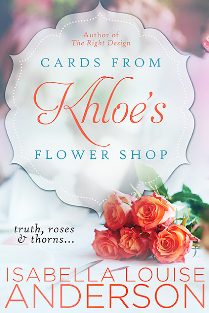 cards-from-khloes-flower-shop, isabella-louise-anderson, book