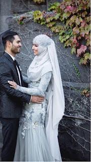 muslim couple photos hd
