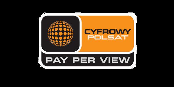 Cyfrowy Polsat PPV - Hotbird 13E