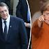 Η Γερμανία δυσκολεύει τη ζωή Ελλάδας και Κύπρου