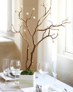tiệc xinh 360, handmade, trang trí, chậu cây