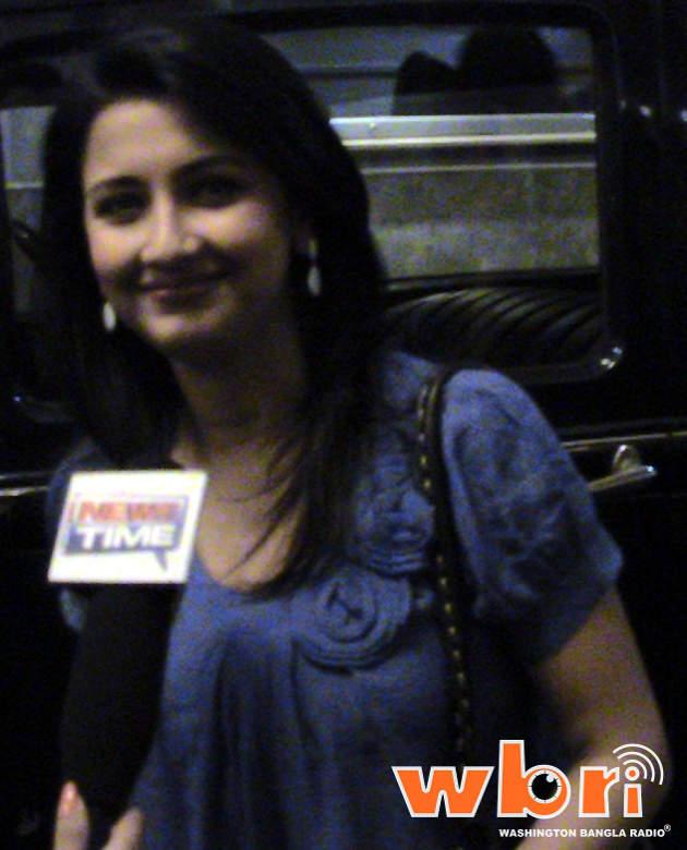Rachana Banerjee-1004