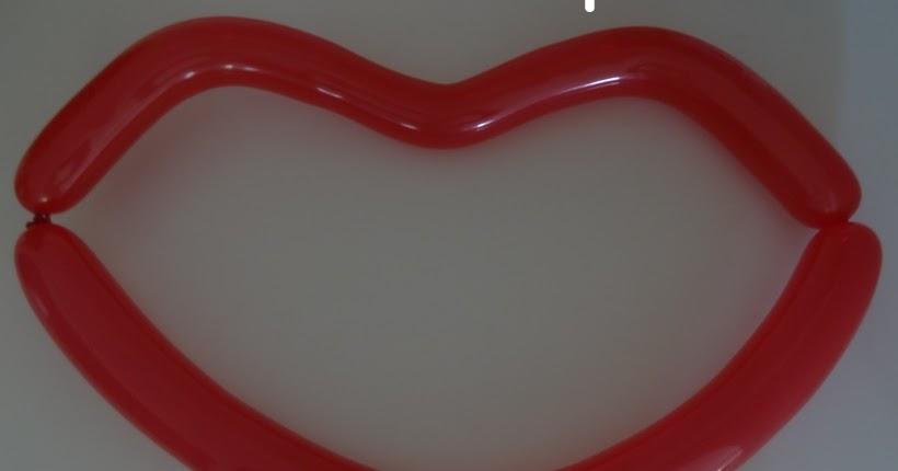 ballons sculpt s bouche en ballon. Black Bedroom Furniture Sets. Home Design Ideas