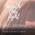 Freebie Blitz - Worth the Fight by Rachael Brownell