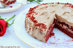 http://www.fascinatingfoodworld.com/2015/02/red-velvet-cake-with-nutella-butterceam.html