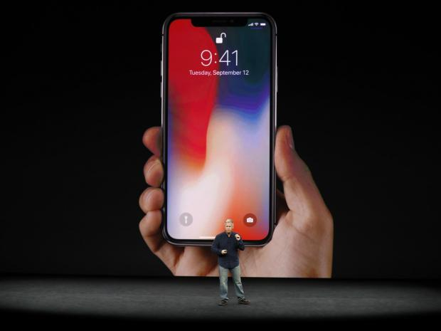 IPhone X 10 Features And Price