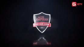 Những diễn biến tiếp theo của giải đấu AoE Việt Nam Open 2019