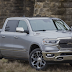 The 2019 Ram 1500 First Drive Review: A 21st Century Pickup Truck—With the Tech to Prove It