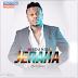 VIDEO: Abdu Kiba – Jeraha_Watch & Download Now