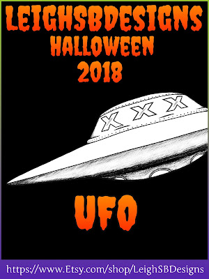 https://www.etsy.com/uk/listing/646301501/new-ufo-a-spooky-cool-sci-fi-halloween?ref=shop_home_active_3