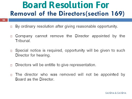 Board-Resolution-For-Removal-of-Director