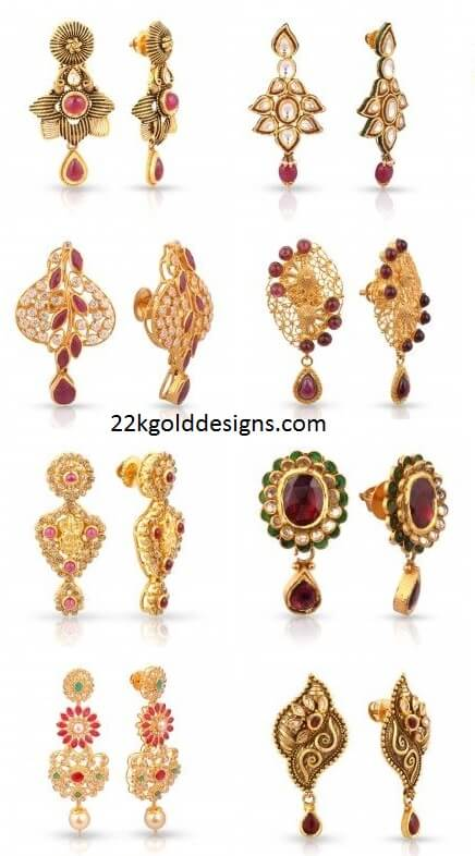 Malabar Gold and Diamonds Archives Page 2 of 6 22kGoldDesigns