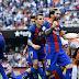 La Liga Betting: Expect fireworks when Valencia host Barcelona