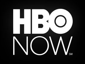 Add HBO Now Roku Channel