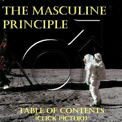 http://masculineprinciple.blogspot.ca/