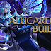 Build Alucard Full Lifesteal, Habisi Musuh Mu Tanpa Ampun