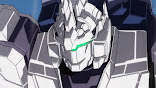 Mobile Suit Gundam Unicorn RE:0096 Episode 12 Subtitle Indonesia