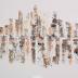 Catherine Durand - Artiste Peintre, nouvel artiste SEIZIEM'ART