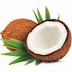Benefit of coconut you probably have not heard of